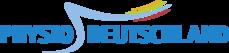 csm_logo_c72518320f