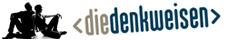 diedenkweisen_logo_2014-02-141